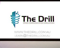 the-drill-crisis-simulation-on-screen