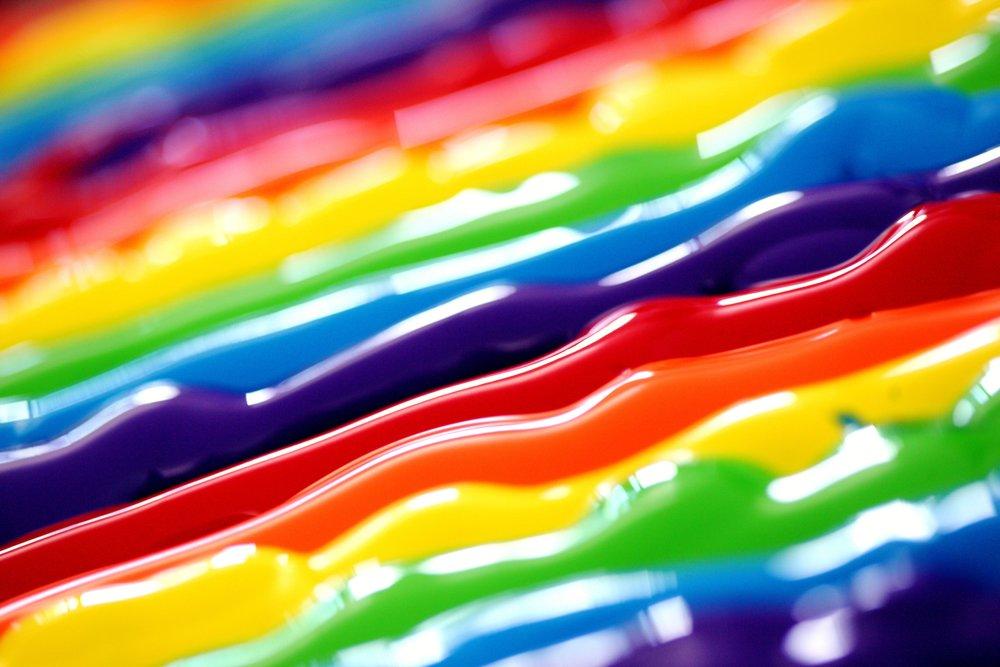 acrylic rainbow.jpg