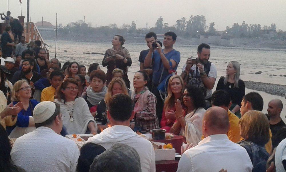 Leadership on the Ganges.jpg