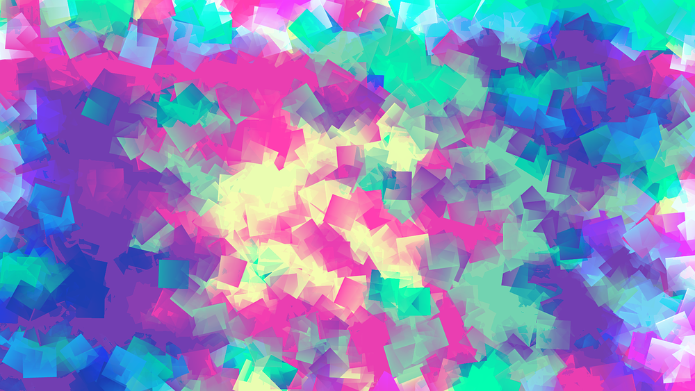 abstract in electric colors.png