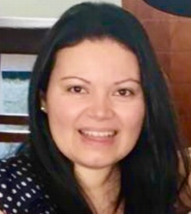 Fabiola Benavente.png