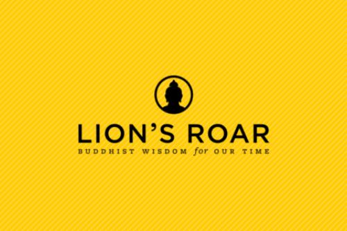 Lion's Roar.png
