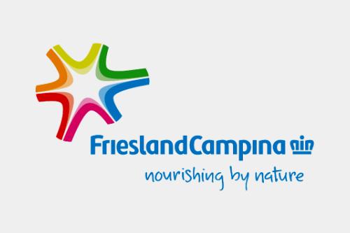 FrieslandCampina_500x333.png
