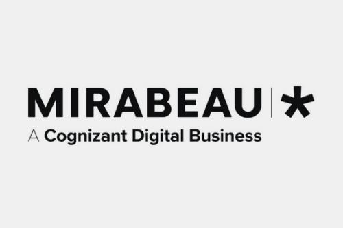 Mirabeau_500x333.png