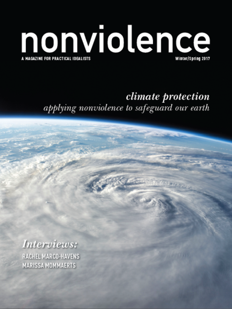NV mag_climate issue_750x1000.png