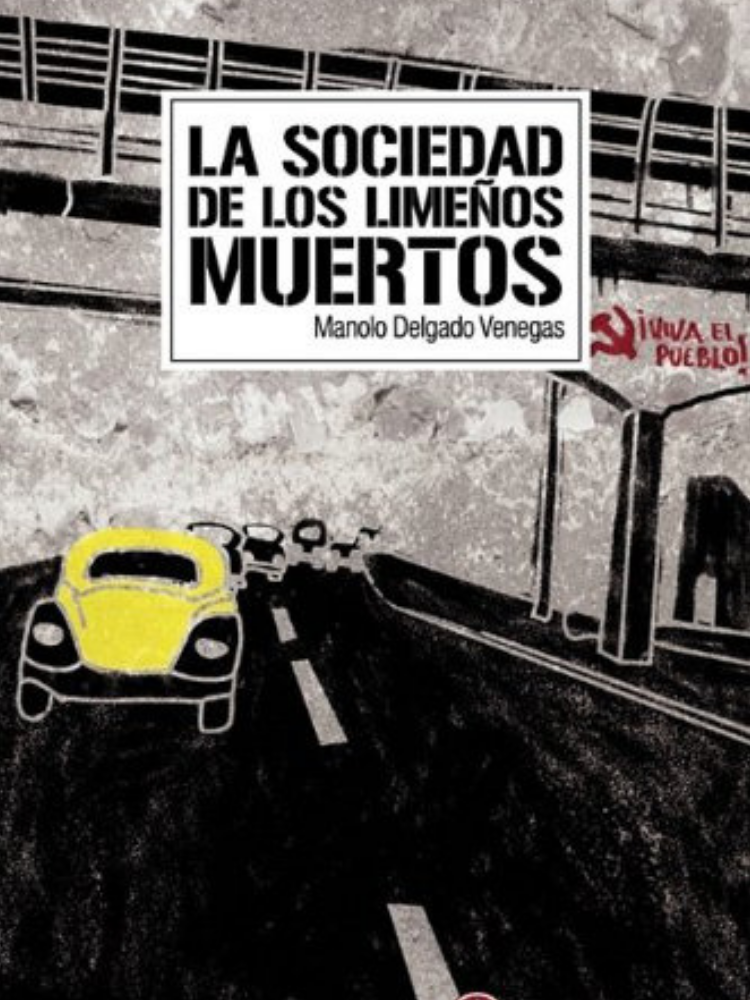 La Sociedad cover_ 750x1000.png