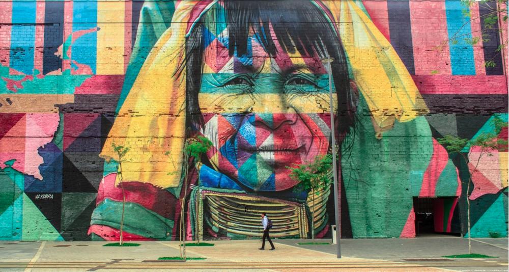 mosaic indigenous mural.png