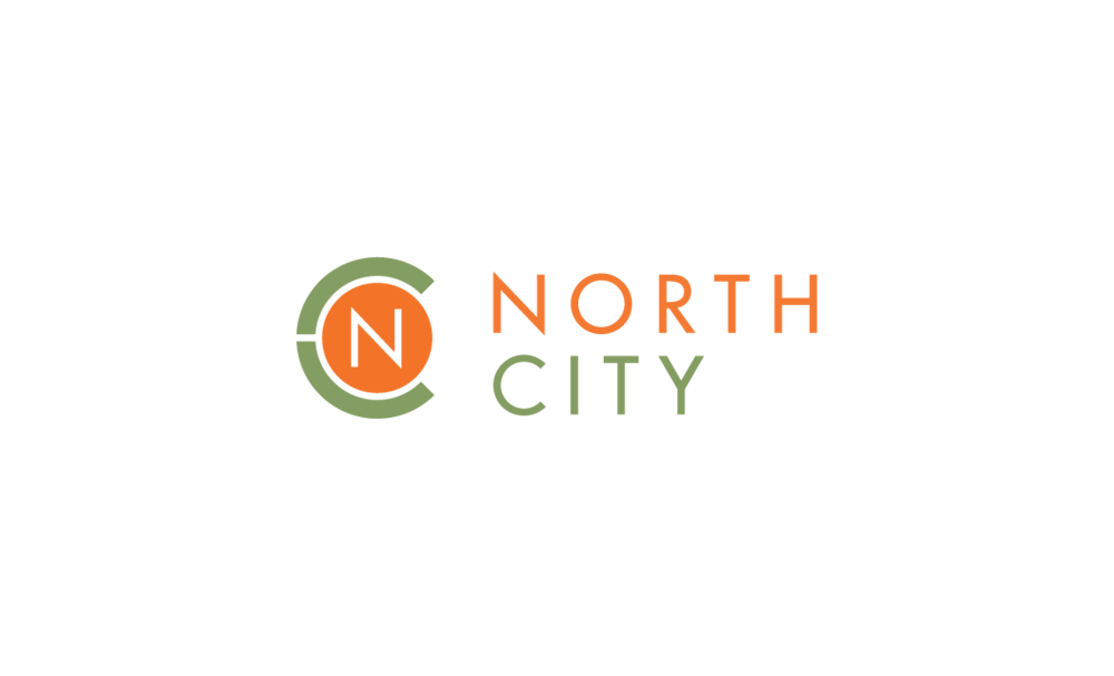 160906_Final North City Logos-Horiz-Solid-05.png