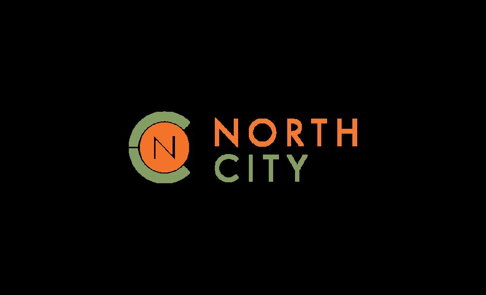 160906_Final North City Logos-Horiz-Solid-05.png