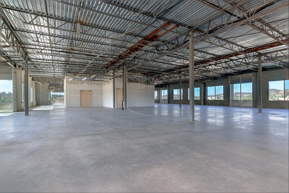 North City Office-Pima - 3rd Floor 1 - Colliers : photo by Lance Emerson.jpg
