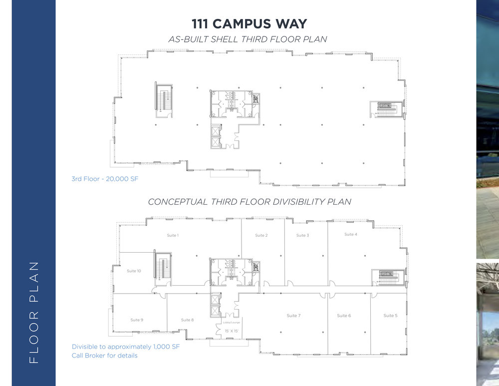 North-City-Pima Floor Plan 2.jpg