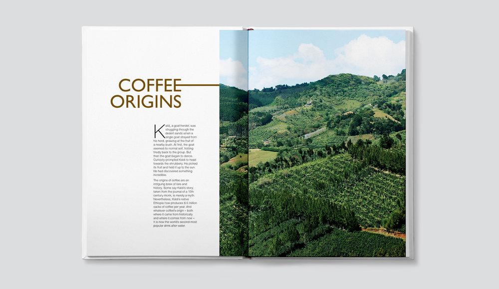 Nespresso Book Mock Up_0000.jpg