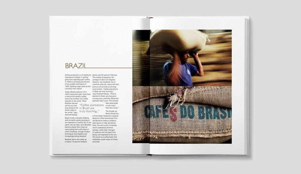 Nespresso Book Mock Up_0004.jpg