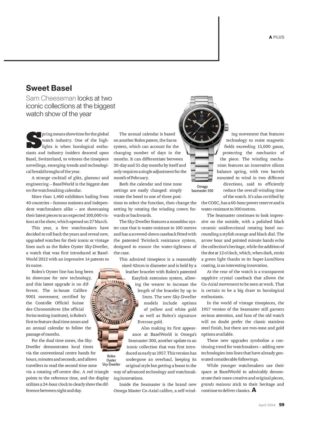 Articles-05_0006_April-full-pages-deleted-min.jpg