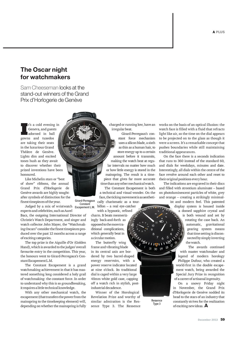 Articles-05_0005_Dec_full-pages-deleted-min.jpg