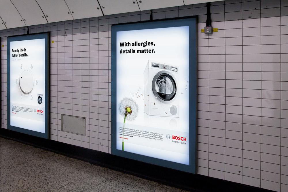 Bosch-Ad-Mock-Up.jpg