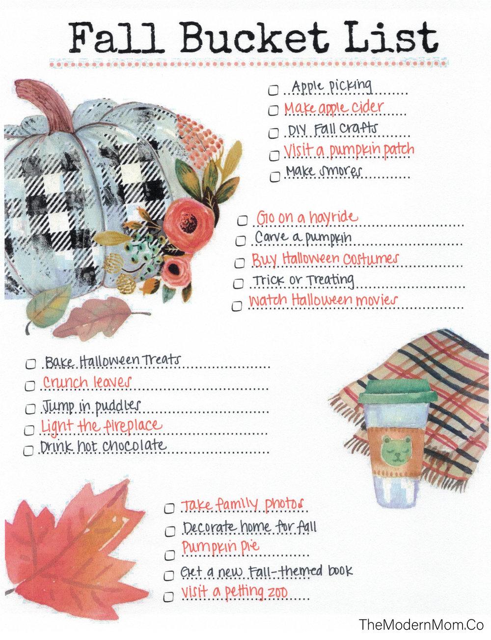 Fall bucket list10022018.jpg