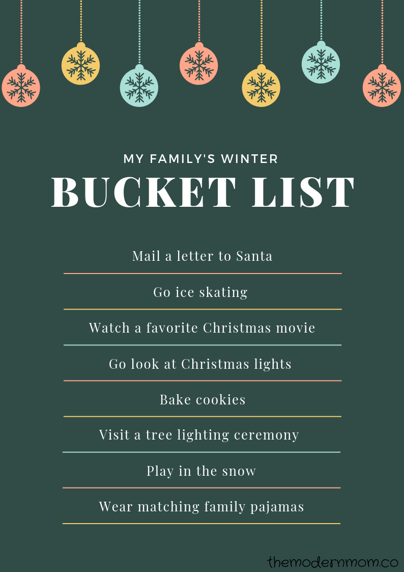 Winter Bucket List.png