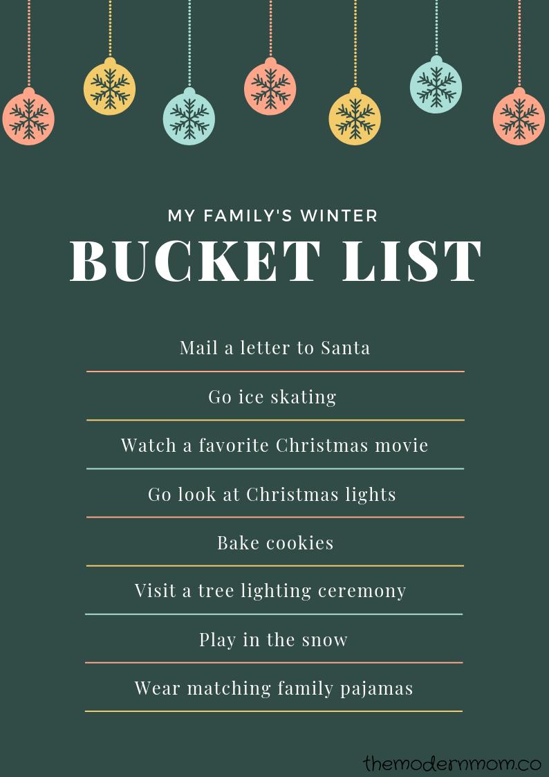 Winter Bucket List.png