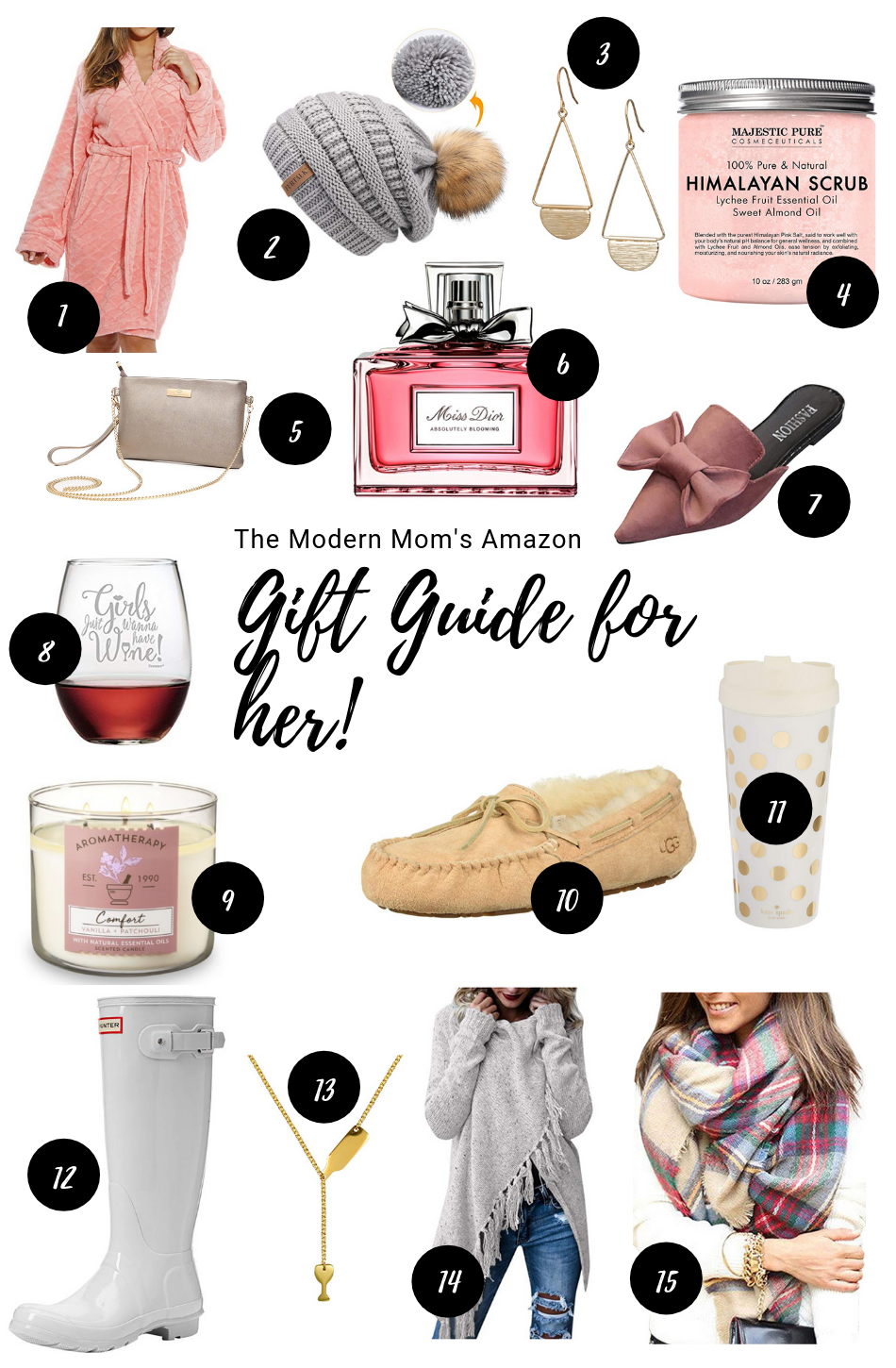 Gift Guide for her!.png