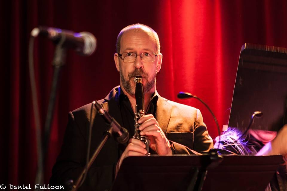 David Evans Clarinet.jpg
