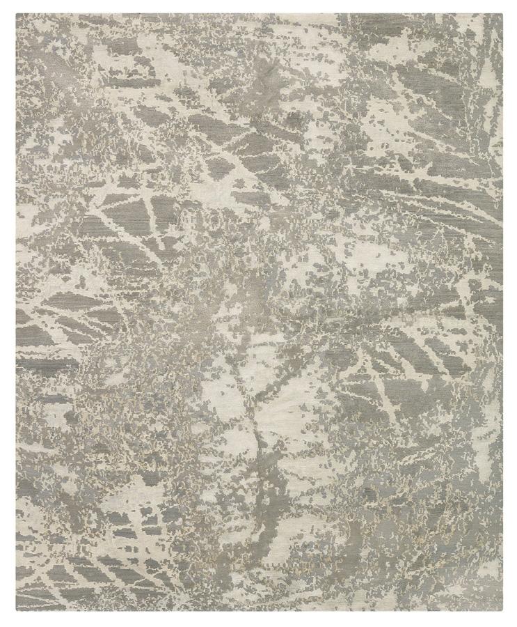 Meadow Silver Stone