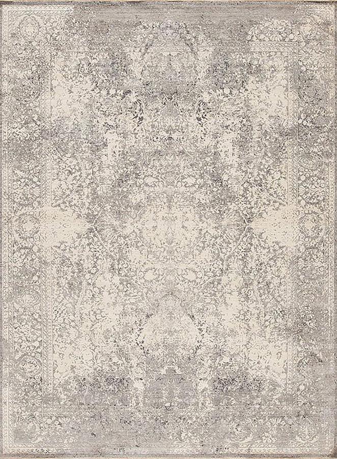 Ancient_Genoa_Ivory Platnum