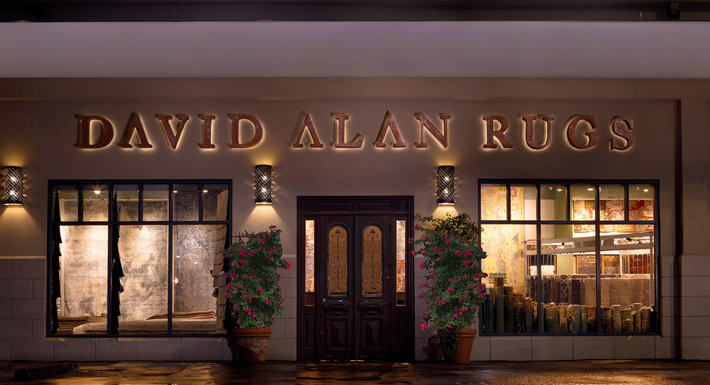 David-Alan-Rugs-Store-Front-Close.jpg