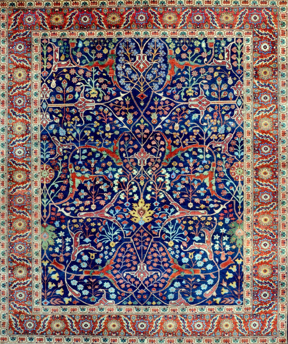 Khanna Coll_KH-1097_NAVY_RUST.Jpeg.jpg