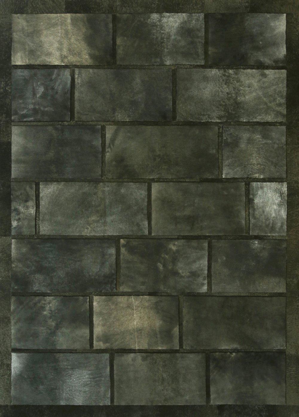 ANKA 'MUTON' (K 44-AST 44) (13).jpg