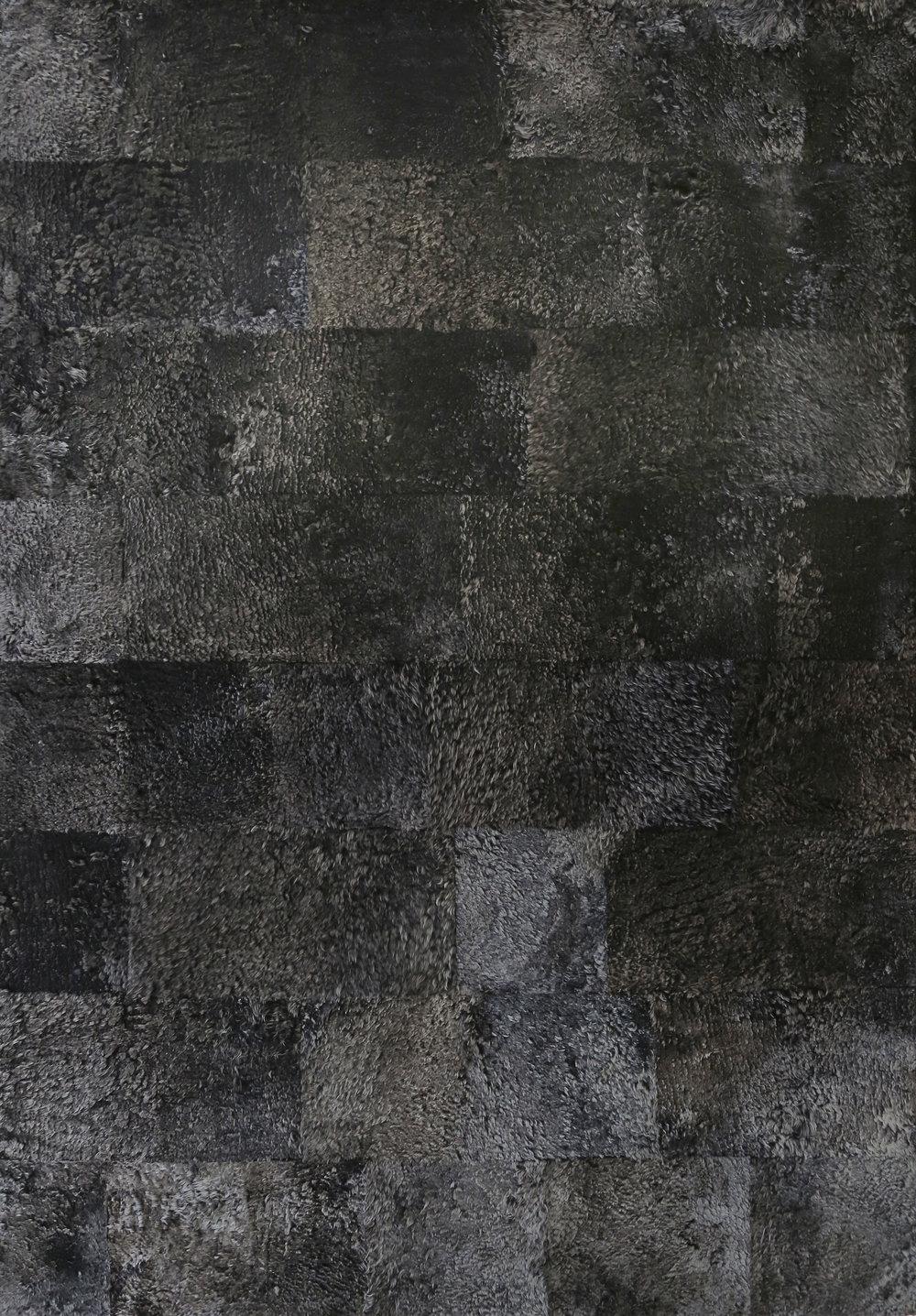 BRICK DESING 'KASHMIR' (R 105) (14).jpg