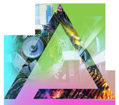 A_altn8.png