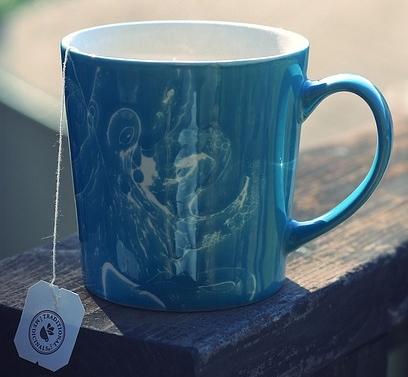 tea-1483105_640.jpg