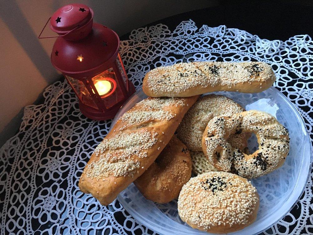 baked_breads.jpg