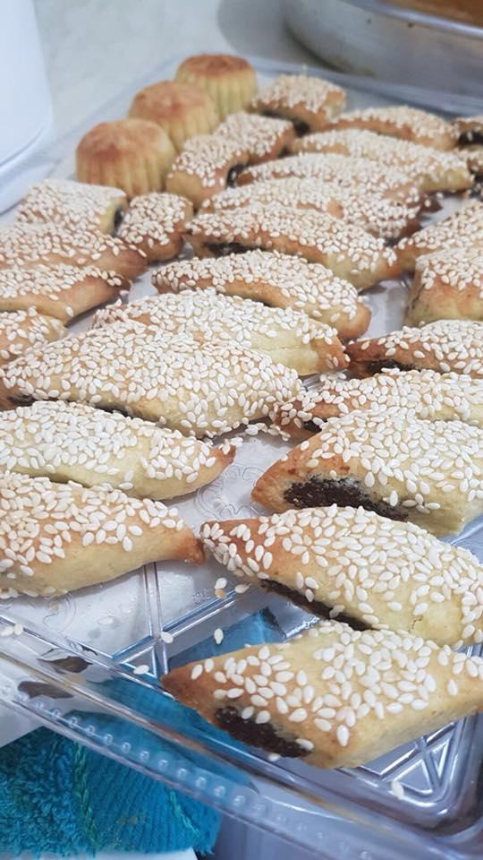 baked_goodies_1.jpg