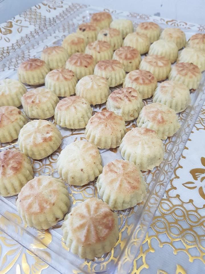 baked_goodies_2.jpg