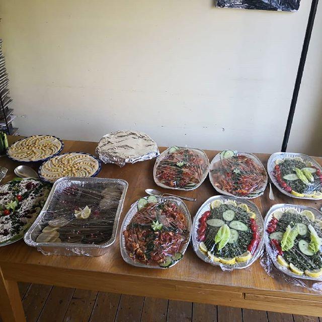 #syrianfood  #Syrian kitchen
