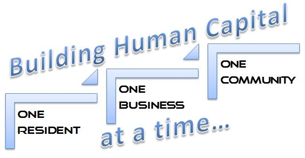 Building Human Capital.jpg