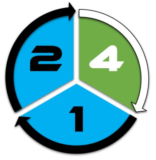 2_4_1+Promo+Logo.jpg