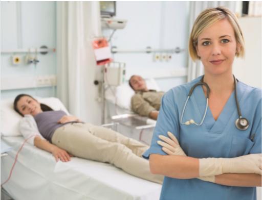 Nurse to patient ratios generic image.PNG
