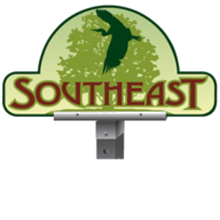 SouthEast Neighborhood Association (SENA)