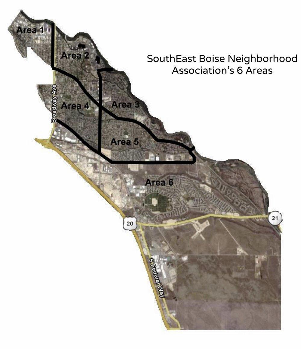 SENA+Map+All+Areas.jpg