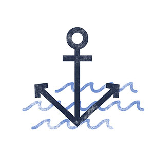 w16_icon_anchor.jpg