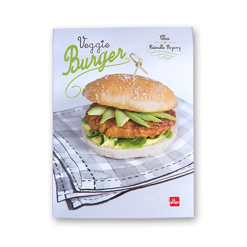 livre_burger_TBN_2.jpg