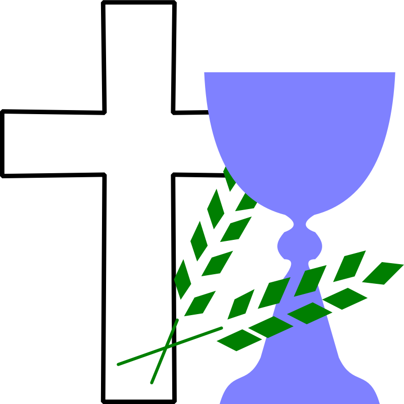 cross chalice wheat.png