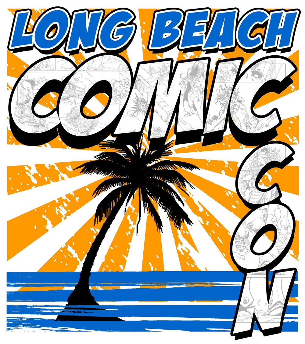 long-beach-comic-con-2010.jpg