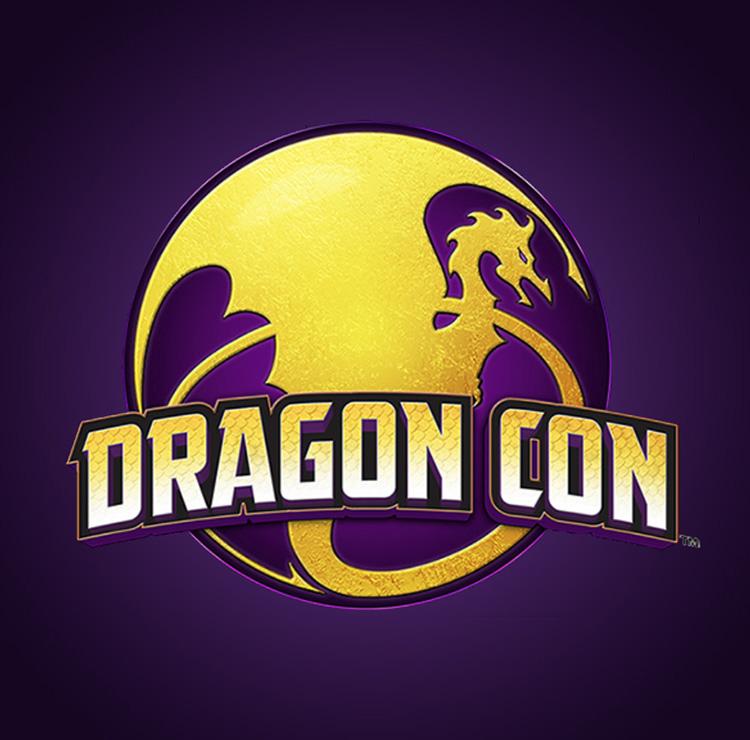 dragoncon-zerostreet-jimenez-pulp-tiki-art.jpg