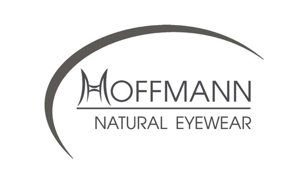 2002 - Änderung des Markennamens Hoffmann Natural Eyewear_____Change of the brand´s name Hoffmann Natural Eyewear