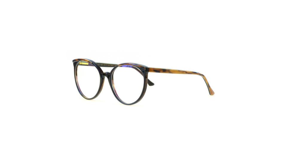 brille2klein.jpg
