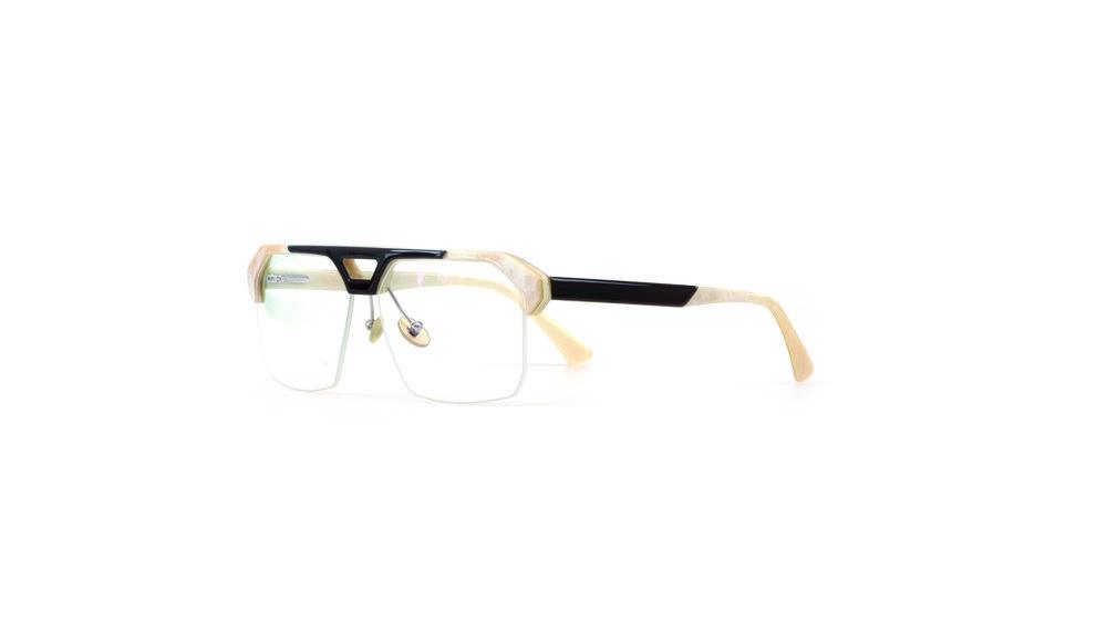 brille3klein.jpg